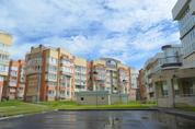 Продажа.Трехкомнатная квартира в Красногорском районе - Фото 2