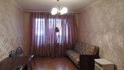 Продажа 1 комнатной квартиры в г. Серпухов, ул. Ворошилова - Фото 1