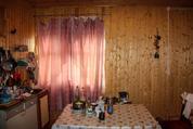 Обжитой дом в деревне, недалеко от Ногинска - Фото 5