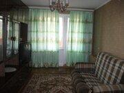 Сдается 1 ком квартира в Подольске, без залога - Фото 1