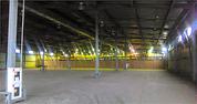Аренда склада в Мытищах - Фото 5