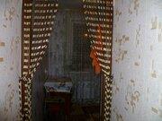 Орел, Советский - Фото 5