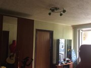 2х комнатная квартиру. м.Войковская - Фото 4
