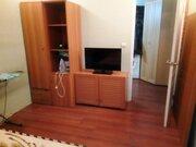Продажа 2-комнатной квартиры. Смургиса, мжк - Фото 4