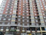 Продам 2 комн. квартиру в г. Ступино, Приокский пер, д.7 - Фото 1