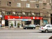 Продажа квартиры, м. Авиамоторная, Энтузиастов ш.