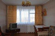 Продается 3-комнатная квартира г.Жуковский ул.Молодежная 22 - Фото 3