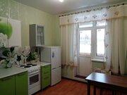 1-комнатная квартира в Дмитрове