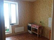 Продажа 2 комнатной квартиры в подольске, Купить квартиру в Подольске по недорогой цене, ID объекта - 304610460 - Фото 10