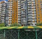 Продажа 3-х, Москва, ул.Металлургов, д.62 - Фото 1