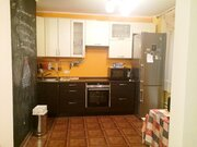 2 комнатная квартира в г. Ивантеевка, ул. Трудовая, д. 22 - Фото 2