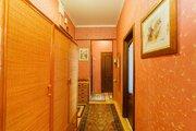 Продажа: 2 комн. квартира, 58 кв. м, м. вднх - Фото 5