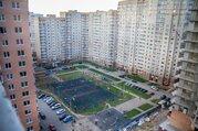 Продается 1-комнатная квартира Подольск - Фото 5