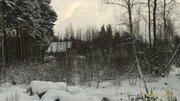 Продается земельный уч-к в черте Выборга - Фото 2