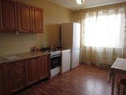 Посуточно квартира в Чехове 1комнатная - Фото 3