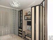 Продам трехкомнатную квартиру в Зеленограде в новом городе - Фото 1
