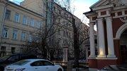 2-комнатная квартира м.Третьяковская ул.Пятницкая д.28 - Фото 1