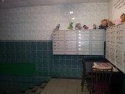 Ппродается 3х комнатная квартира м Лермонтовский пр-т - Фото 2