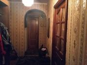 Продам 2-х комнатную пр-т Комсомольский д.3в - Фото 4