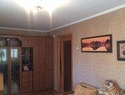 Продажа квартир Рябикова б-р.