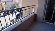 Новая квартира в Дубовице, Будва - Фото 3