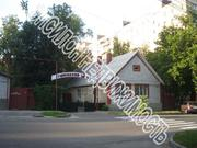 Продается 3-к Квартира ул. Челюскинцев - Фото 4