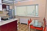 2-х комнатная посуточно ЖК Северное сияние г. Астана, Квартиры посуточно в Астане, ID объекта - 302372667 - Фото 8