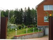 Коттедж в Химкинском районе Вашутино - Фото 3