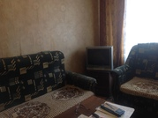 Продажа квартиры Нахабино Красноармейская д.49 - Фото 3