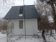 Дом в Тверской область Конаковский район - Фото 2