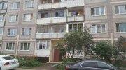 Продам 1 комн.кв н/пл , г.Серпухов ул.Дальняя д.10 - Фото 2