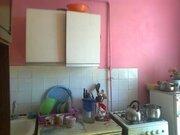 Две комнаты на Площади Ильича - Фото 2