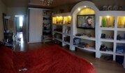 Продам дом в д. Афонасово Лотошинский район МО - Фото 1