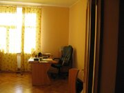 220 000 €, Продажа квартиры, Купить квартиру Рига, Латвия по недорогой цене, ID объекта - 313136659 - Фото 4
