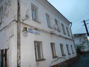 Продаются 4 комнаты на улице 2-я Московская дом 59.