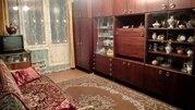2х кв-ра - ул. Академика Янгеля 8 - Фото 2