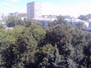 3-ка на Спиридоновке 12 - Фото 5