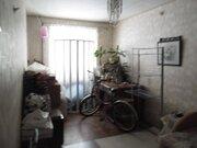 Продам квартиру в пос. им. Свердлова - Фото 4