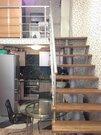 Квартира с евроремонтом под ключ в г. Видное в таунхаусе - Фото 1