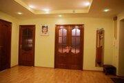 Г. Домодедово, ул. Дружбы, д. 5, отличная 3-ком. квартира, своб. прод. - Фото 4