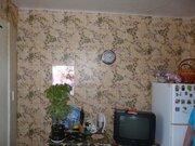 1 400 000 Руб., 3-к квартира на 3 линии ЛПХ 1.4 млн руб, Купить квартиру в Кольчугино по недорогой цене, ID объекта - 323129110 - Фото 7