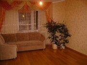 Продажа квартир ул. Первомайская, д.37 к2