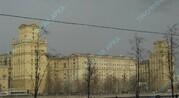 Продажа квартиры, Бережковская наб.