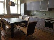 Продажа квартиры, Lugau iela, Купить квартиру Рига, Латвия по недорогой цене, ID объекта - 313374283 - Фото 2