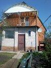 Дом со всеми удобствами в Лотошинском районе - Фото 4