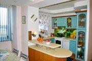 Продажа квартиры, Valdeu iela, Купить квартиру Рига, Латвия по недорогой цене, ID объекта - 311842162 - Фото 5