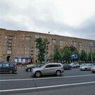Цокольный этаж по Кутузовскому проспекту - Фото 2