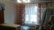 2-х комнатная квартира, м.Коньково - Фото 1
