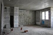 Двухкомнатная квартира свободной планировки в г. Балашиха. - Фото 3