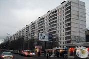 Продажа квартиры, м. Университет, Мичуринский пр-кт. - Фото 2